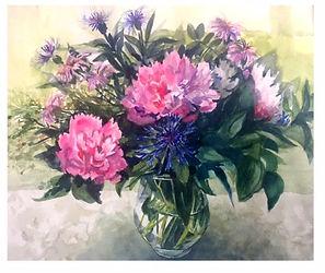 Peony Bouquet.jpeg