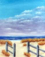 Post and Rail Beach Path_Smith.jpg