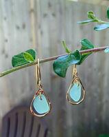 Lacava_Sea Glass Earrings.jpg