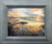 Mayflower Sunset_Darcy.jpg