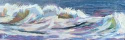 Nauset Wave