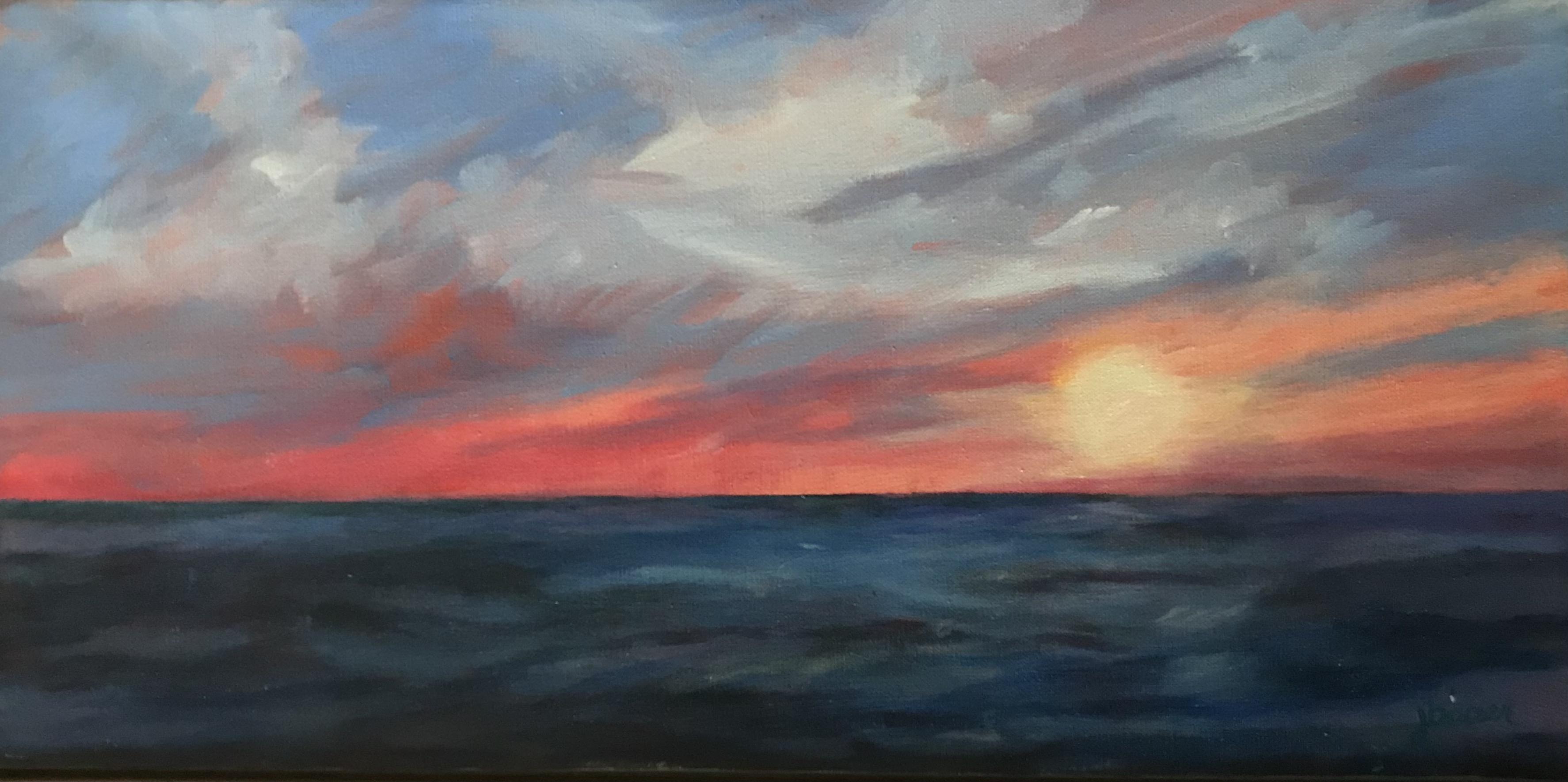 Sunset_Bauer