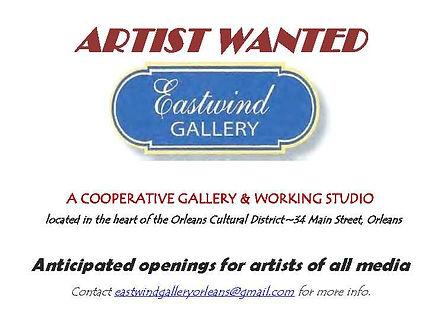 Artist Wanted Card 2019.jpg