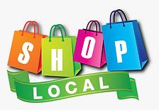 33-331283_shop-local-clip-art-hd-png-dow