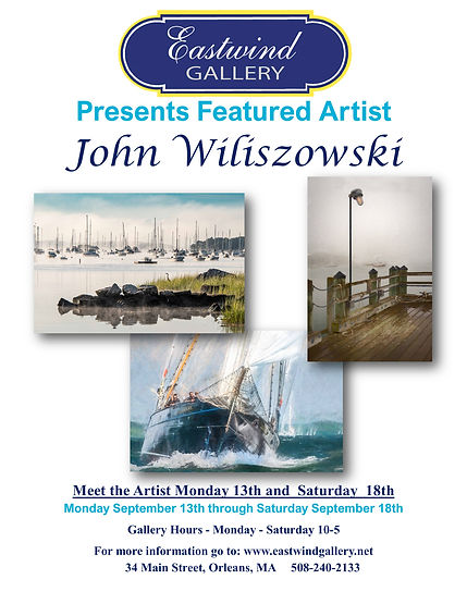 Featured ARtistjohnw2021.jpg