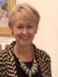 Debra Kennedy.jpg