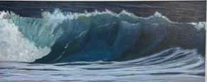 Nauset Wave.jpg