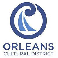Orleans Cultural District Logo.jpg