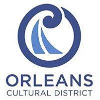 Orleans Cultural District Logo.jpg