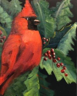 The Cardinal_edited