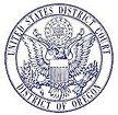Oregon Immigration Lawyer Eugene Oregon Bankruptcy Lawyer Eugene Oregon