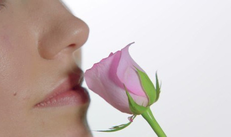 Aromatherapy:  More than meets the Nose?