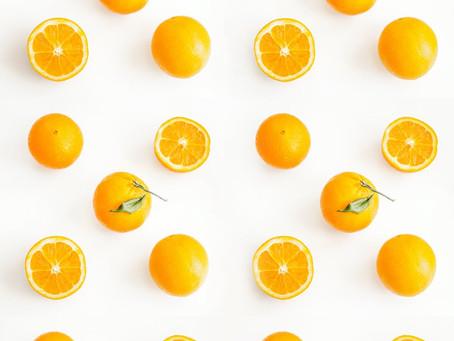 Orange-Banana Homemade Marmalade