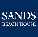 Sands Beach House RGB.png