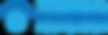 TERF_Logo3.png