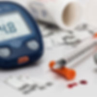 diabetes-blood-sugar-diabetic-medicine-4
