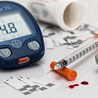 diabetes-blood-sugar-diabetic-medicine-4