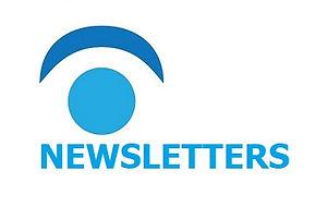 TERF_newsletter (1) stacked.jpg