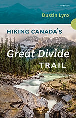 Great Divide Trail book.jpg