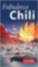 Fabuleux Chili book.jpg
