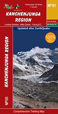 carte_Népal.jpg