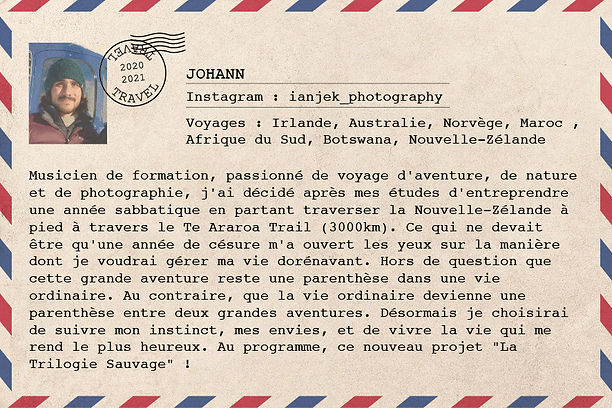 fond ID Johann.jpg