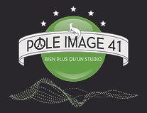 logo PI41.jpg