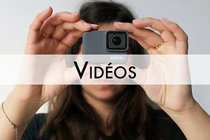 vidéos-01.png