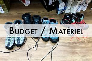 Budget-Matériel-01.png
