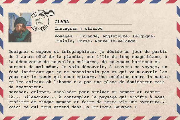 fond ID Clara.jpg
