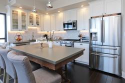nice kitchen.jpg