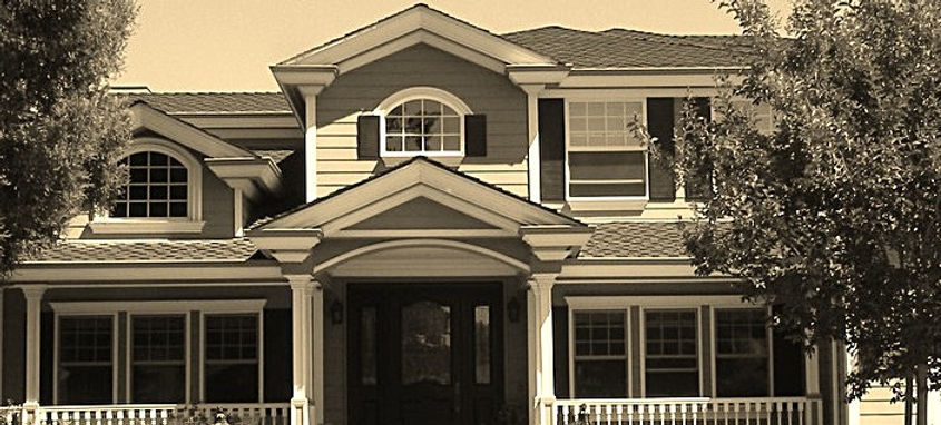 home-design_edited_edited.jpg
