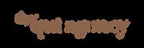 QA_logo_Bronze_RGB.png