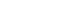 QA_logo_Bronze_White.png