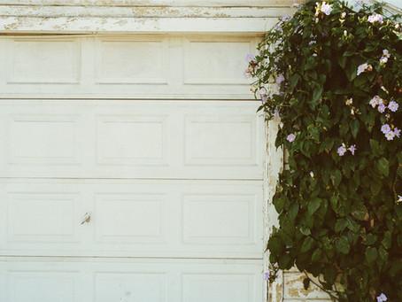 When to Replace Garage Door Opener