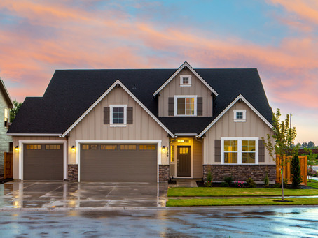 How Much Does It Cost to Install a Double Garage Door?