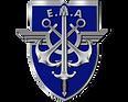 logo_ema_avec_ecusson.png