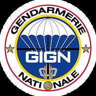 logo gign.png