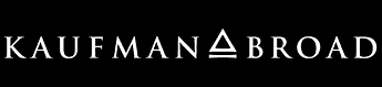 logo-kaufman-et-broad.png