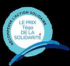PRIX-SOLIDARITE-1200x1127.png