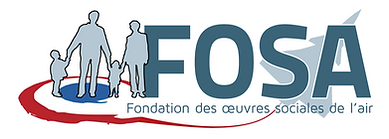 Logo-Fosa-2.png