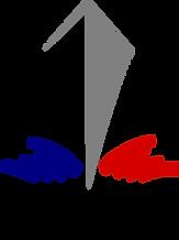 Logo_of_the_French_Navy_(Marine_National