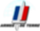 Logo_of_the_French_Army_(Armee_de_Terre)
