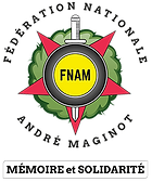 logo-federation-maginot.png