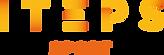 ob_bc051f_logo-sport-1.png