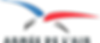 logo_charognard_AA_CS-fc-coul-d.png