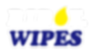 RIDOF-WIPES(out).png