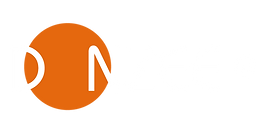 DONZEE_LOGObw0.png