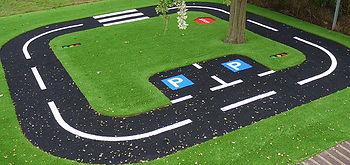 hera playground 2.jpg