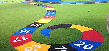hera playground 1.jpg